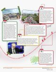 Bloomberg-brief-boris - Page 4