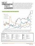 Bloomberg-brief-boris - Page 6