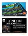 Bloomberg-brief-boris - Page 7