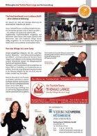 Hermannsburger Journal 4/2014 - Seite 2