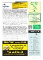Hermannsburger Journal 4/2014 - Seite 3