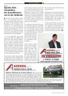 Hermannsburger Journal 4/2014 - Seite 5