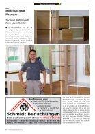 Hermannsburger Journal 4/2014 - Seite 6