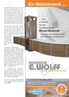 Hermannsburger Journal 4/2014 - Seite 7