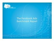 The-Facebook-Ads-Benchmark-Report
