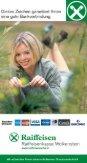 Urlaubsfibel und Veranstaltungen - Val Gardena - Seite 2