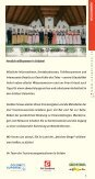 Urlaubsfibel und Veranstaltungen - Val Gardena - Seite 3
