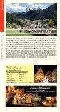 Urlaubsfibel und Veranstaltungen - Val Gardena - Seite 4