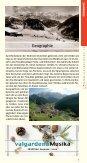 Urlaubsfibel und Veranstaltungen - Val Gardena - Seite 7