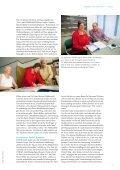 Medizinische Versorgung auf dem Land - Coloplast - Seite 5