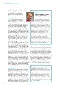 Medizinische Versorgung auf dem Land - Coloplast - Seite 6