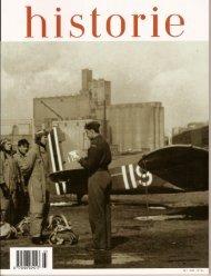 historie - AirmenDK Allied Airmen - Allierede flyvere 1939-45 DK