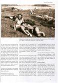 historie - AirmenDK Allied Airmen - Allierede flyvere 1939-45 DK - Page 5