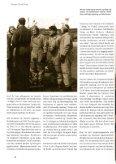 historie - AirmenDK Allied Airmen - Allierede flyvere 1939-45 DK - Page 6