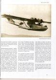 historie - AirmenDK Allied Airmen - Allierede flyvere 1939-45 DK - Page 7