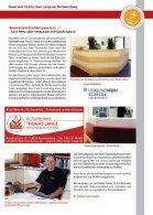 Hermannsburger Journal 5/2014 - Seite 2
