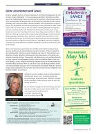 Hermannsburger Journal 5/2014 - Seite 3
