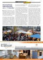 Hermannsburger Journal 5/2014 - Seite 5