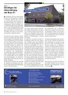 Hermannsburger Journal 5/2014 - Seite 6