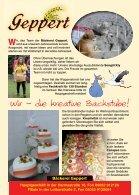 Hermannsburger Journal 5/2014 - Seite 7