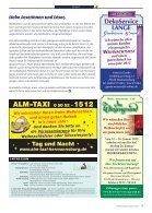 Hermannsburger Journal 6/2014 - Seite 3