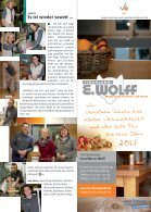 Hermannsburger Journal 6/2014 - Seite 5