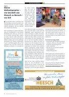 Hermannsburger Journal 6/2014 - Seite 6