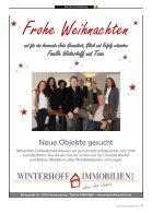 Hermannsburger Journal 6/2014 - Seite 7