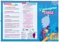 Entrepriseencorse.pdf - FIORE-Corse