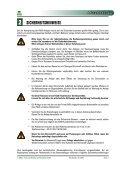 Hackgut- und Pelletheizung KWB Multifire 15 - Stirling Power Module - Seite 7