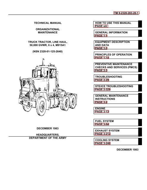 tm 9-2320-283-20-1