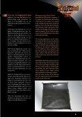 Wasser- transferDrucK - Seite 5