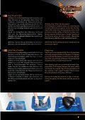 Wasser- transferDrucK - Seite 7