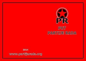 Put_Partije_rada_2014