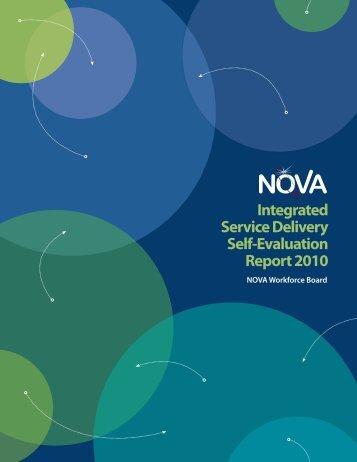 Full report - NOVA