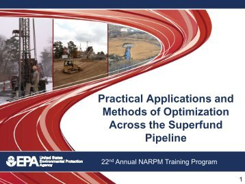 Practical Applications and Methods of Optimization.pdf - (NARPM ...