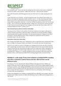 1IDV9Ir - Page 4