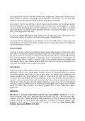 Motocross Weltmeisterschaft Mantova / Italien - Suzuki - Seite 2
