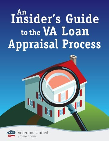 Download Now - Veterans United Home Loans