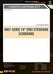 RM7-SERIE 19