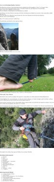 Meteora von Johannes Olszewski - One Inch Dreams - Seite 2