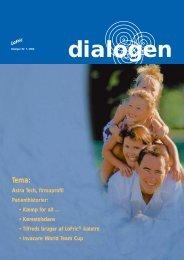 Lofri-dialog-7 (Dk) - Astra Tech