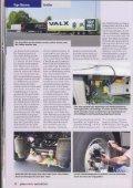 schlagen sich tapfer - Valx Trailer Axles - Seite 6
