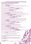 Le Musée d'ethnographie, - Institut Polonais – Service Culturel de l ... - Page 5