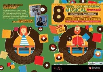 MUSICAL - Novomusica