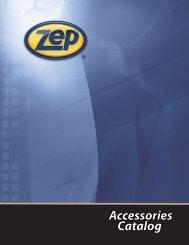 Accessories Catalog - Tedjgross.com - TEDJGROSS.COM