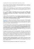 cum votează parlamentarii cu privire la drepturile civile digitale - Page 2