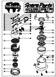 Vacuum NVQ380-380B_(V285) Parts.pdf - Tedjgross.com ...