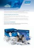 Schutzbrillen - dolphin diamond - Seite 3