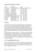 J.v. M-Beemster - Zuivelhistorie Nederland - Page 6